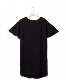 Wemoto Wemoto W Dress Byron black