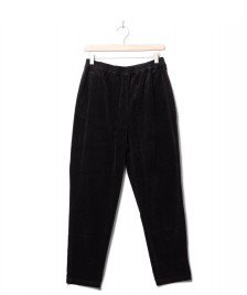 Wemoto Wemoto W Pants Chester black
