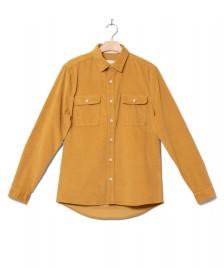 Revolution (RVLT) Revolution Shirt 3777 beige khaki