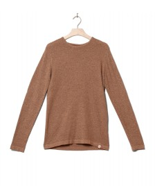 Revolution (RVLT) Revolution Knit Pullover 6005 brown