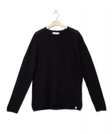 Revolution (RVLT) Revolution Knit Pullover 6007 black