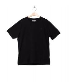 Wood Wood Wood Wood T-Shirt Ace black/black