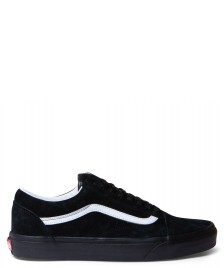 Vans Vans Shoes Old Skool black/black