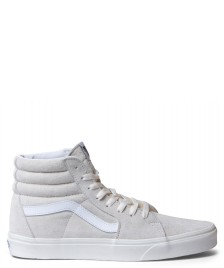 Vans Vans Shoes Sk8-Hi beige marshmallow white/true white