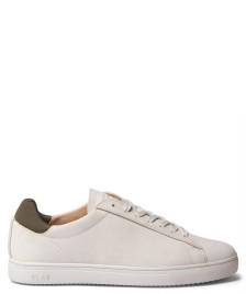 Clae Clae Shoes Bradley beige smoke olive