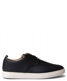 Clae Clae Shoes Ellington black
