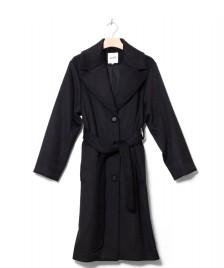 MbyM MbyM W Coat Janashia black