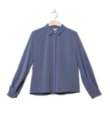 MbyM MbyM W Shirt Elis blue vintage indigo