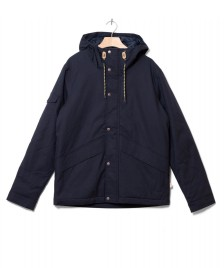 Revolution (RVLT) Revolution Winterjacket 7688 blue navy