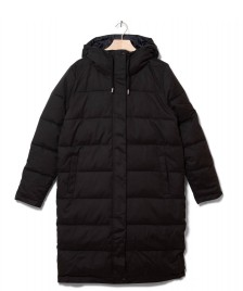 Selfhood Selfhood W Winterjacket 77147 Puffer black