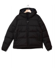 Selfhood Selfhood W Winterjacket 77148 Puffer black