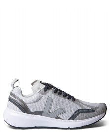 Veja Veja Shoes Condor 2 Alveomesh grey light oxford
