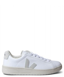Veja Veja W Shoes Urca Vegan (C.W.L) white natural