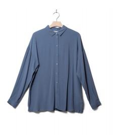 Minimum Minimum W Shirt Koko blue china