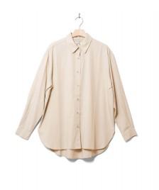 MbyM MbyM W Shirt Aurelio beige oyster