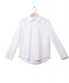 MbyM MbyM W Shirt Octavio white