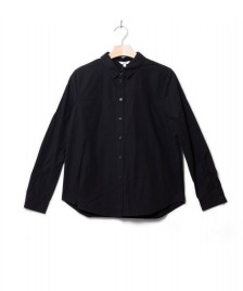 MbyM MbyM W Shirt Octavio black