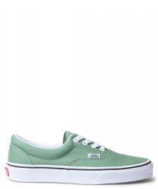Vans Vans W Shoes Era green shale/true white