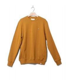 Revolution (RVLT) Revolution Sweater 2668 PAP yellow