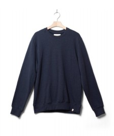 Revolution (RVLT) Revolution Sweater 2671 blue navy