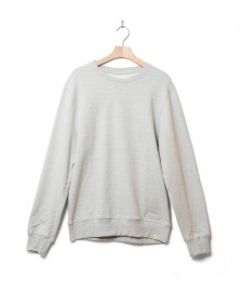 Revolution (RVLT) Revolution Sweater 2671 green offwhite