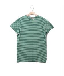 Revolution (RVLT) Revolution T-Shirt 1055 green