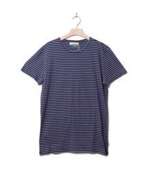 Revolution (RVLT) Revolution T-Shirt 1055 purple