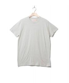 Revolution (RVLT) Revolution T-Shirt 1204 green offwhite