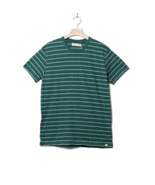 Revolution (RVLT) Revolution T-Shirt 1222 green