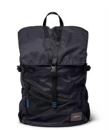 Sandqvist Sandqvist Backpack Kasper LW black