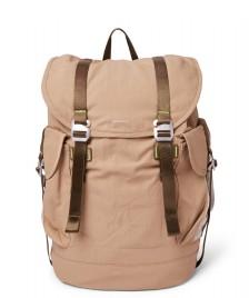 Sandqvist Sandqvist Backpack Charlie Mesh beige