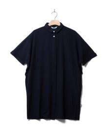Wemoto Wemoto W Dress Aki black/blue navy