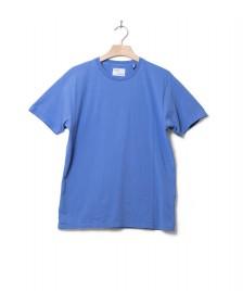 Colorful Standard Colorful Standard T-Shirt CS 1001 blue sky