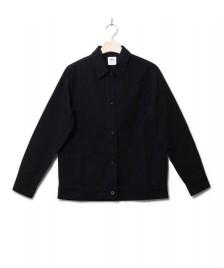 Klitmoller Collective Klitmoller W Jacket Rita black