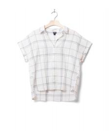 Patagonia Patagonia W Shirt LW A/C white wash