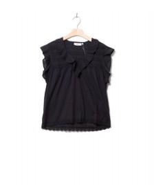 Minimum Minimum W Shirt Thola black