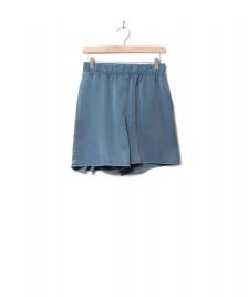 Minimum Minimum W Shorts Acazio blue china