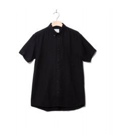 Minimum Minimum Shirt Aleksander black