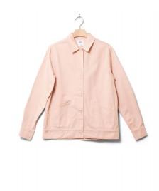 Klitmoller Collective Klitmoller W Jacket Rita pink rose