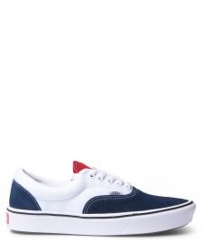 Vans Vans Shoes Era Comfycush blue/white/red