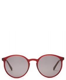Viu Viu Sunglasses Delight cabarnet shiny