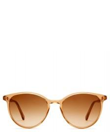 Viu Viu Sunglasses Savvy champagne shiny