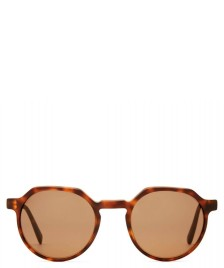 Viu Viu Sunglasses Cultivated tortoise matt