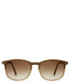 Viu Viu Sunglasses Polished ash brown matt
