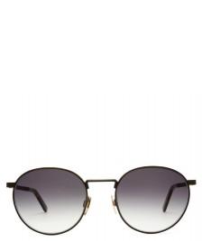Viu Viu Sunglasses Voyager gold/black