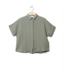 Jungle Folk Jungle Folk W Shirt Tona green almond