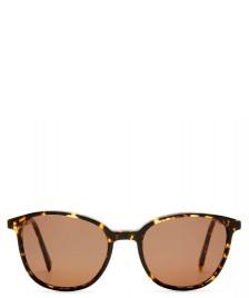 Viu Viu Sunglasses Diligent ember shiny