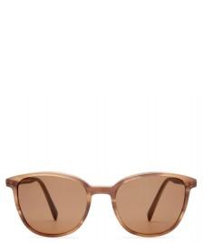 Viu Viu Sunglasses Diligent horn brown matt