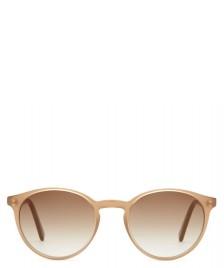 Viu Viu Sunglasses Contemporary taupe shiny