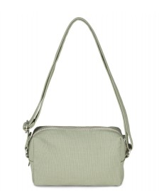Qwstion Qwstion Bag Hip Pouch green sage